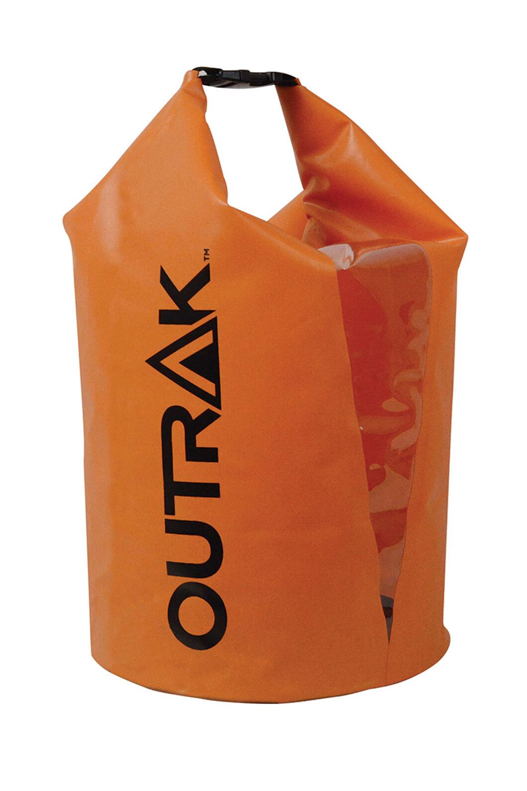 Outrak Heavy Duty 25L Dry Bag, None, hi-res