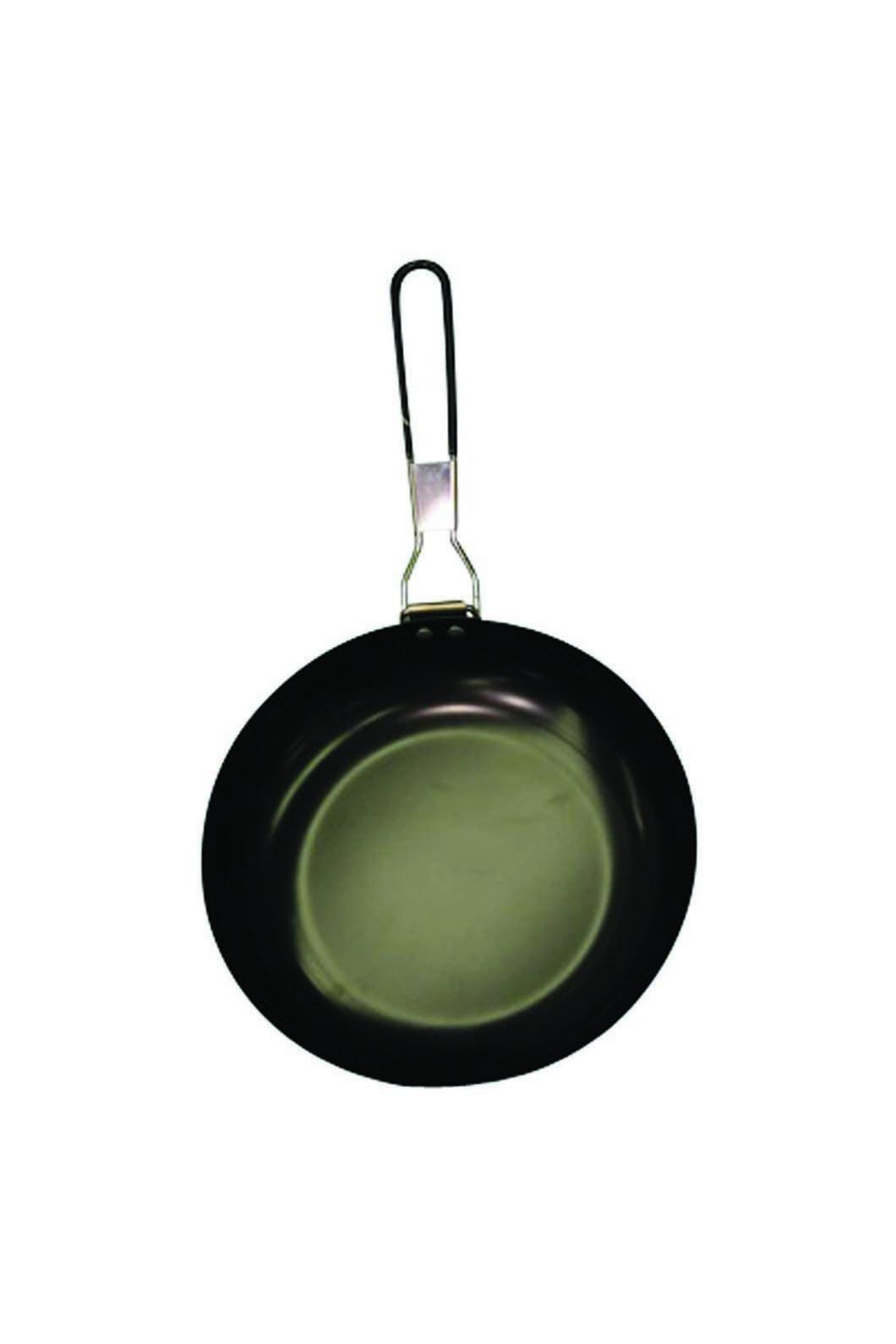 Coleman 30cm Non-Stick Fry pan, None, hi-res