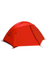 Marmot Catalyst 2 Person Hiking Tent, None, hi-res