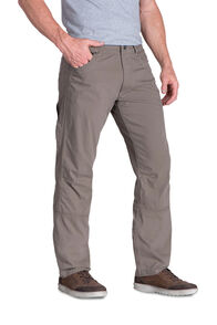 "Kuhl Radikl Pants — Men's (30"" Inseam), Walnut, hi-res"