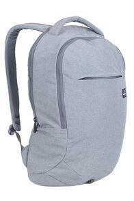 Macpac Slim 15L Backpack, Castor Grey, hi-res