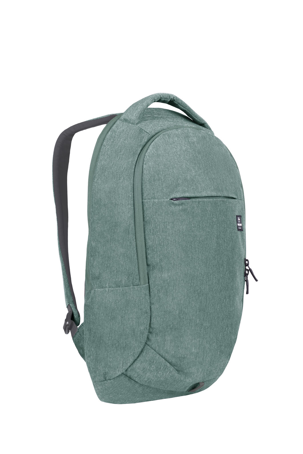 Macpac Slim 15L Backpack, Stormy Sea, hi-res