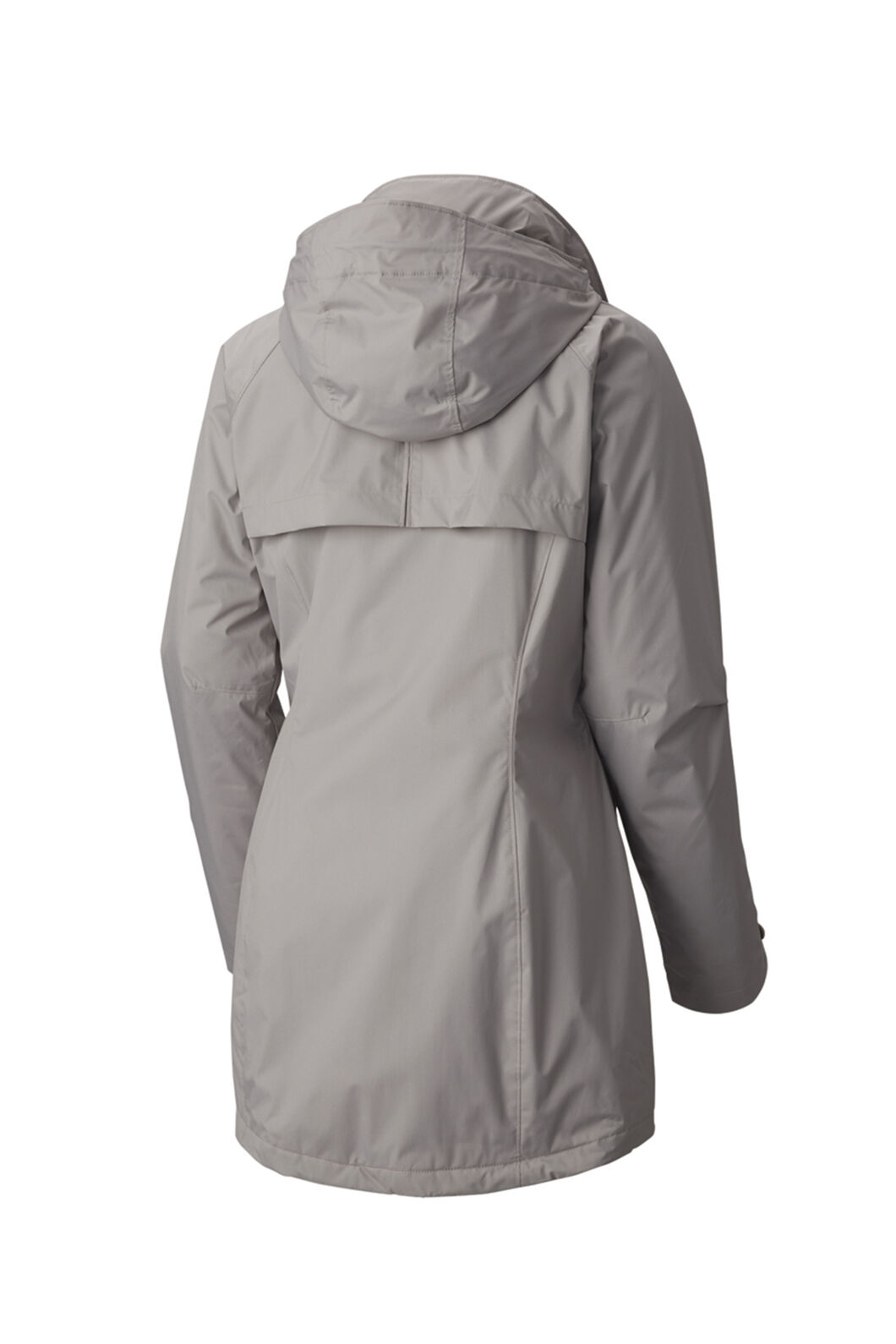 7a87d638ed7 Images. Columbia Women s Lookout Crest Jacket ...