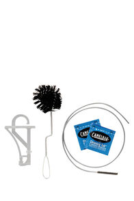 Camelbak Crux Hydration Cleaning Kit, None, hi-res