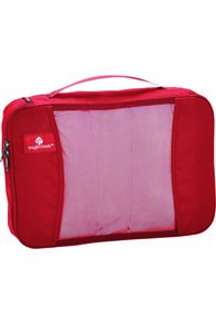 Eagle Creek Pack-It Cube, RED FIRE, hi-res