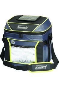 Coleman 30 Can Soft Cooler, None, hi-res