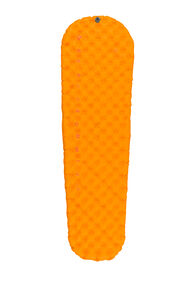 Sea to Summit Ultralight Insulated Sleeping Mat — Regular with Pump, Assorted, hi-res