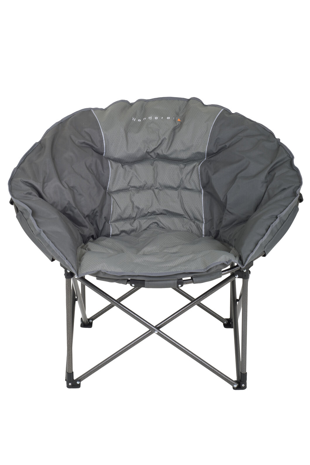 Wanderer Premium Moon Quad Fold Chair, None, hi-res