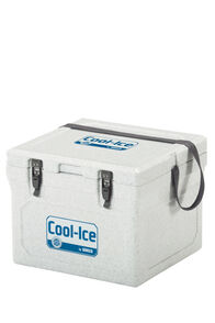 Dometic Cool Ice Icebox 22L, None, hi-res