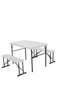 Lifetime Sports Blow Mould Table, None, hi-res