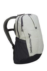 Macpac Korora 16L AzTec® Backpack, Silver Sage, hi-res