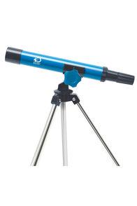 Discovery 30mm Explorer Telescope, None, hi-res