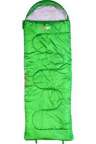 Wolf Meridian 300 Sleeping Bag 6, None, hi-res