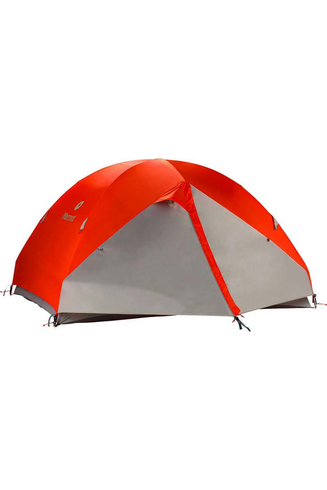 Marmot Tungsten 3 Person Hiking Tent, None, hi-res