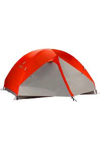 Marmot Tungsten 3 Person Hiking Tent, None, hi-res