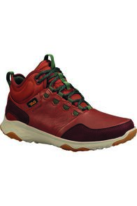 Teva Men's Arrowood 2 Casual Boots Midnight, TORTOISE SHELL, hi-res