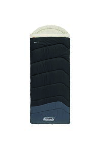Coleman Mudgee Tall Sleeping Bag 0, None, hi-res