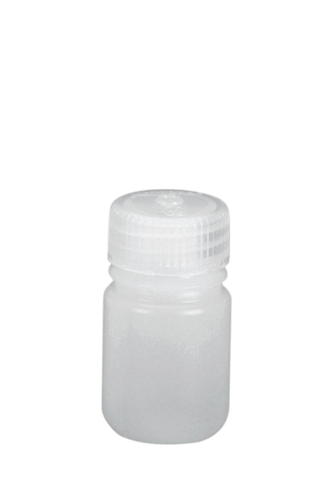 Nalgene Wide Mouth Round Travel Bottle, None, hi-res