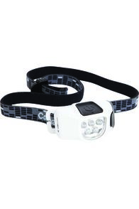 Coleman CHT4 Headlamp, None, hi-res