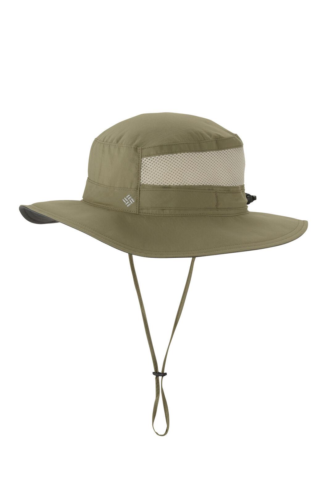 Columbia Men's Bora Bora II Hat One Size Fits Most, COLLEGIATE NAVY, hi-res