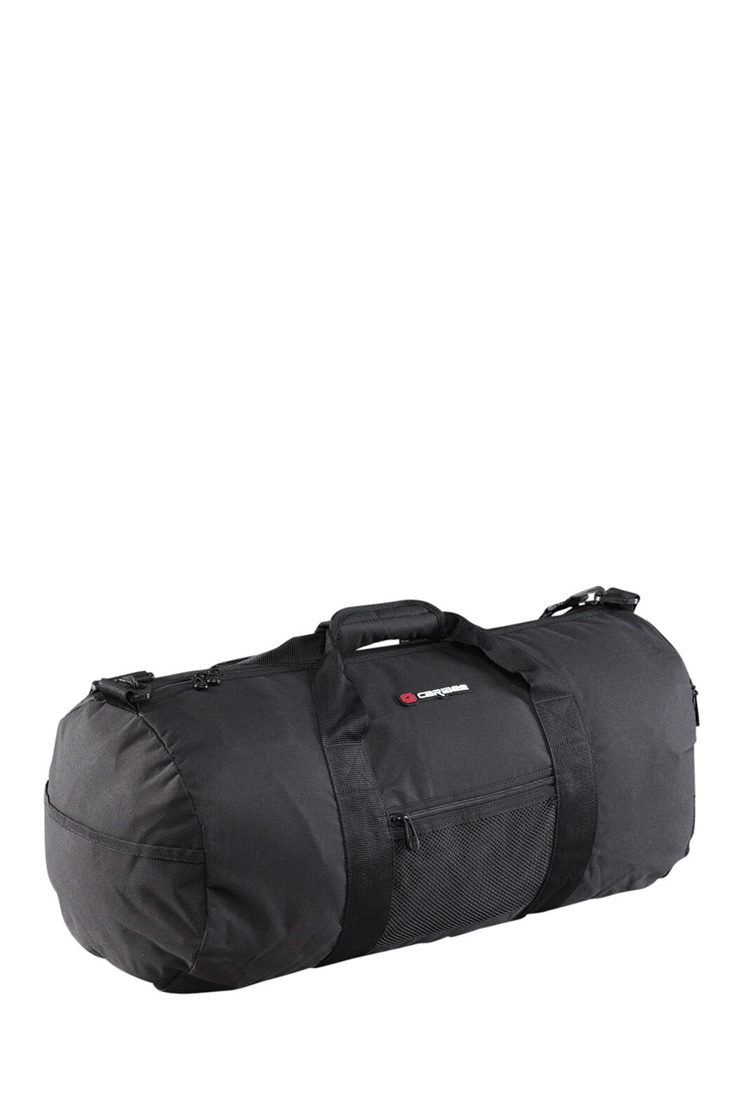 Caribee Urban Utility Duffle Bag 76cm, None, hi-res