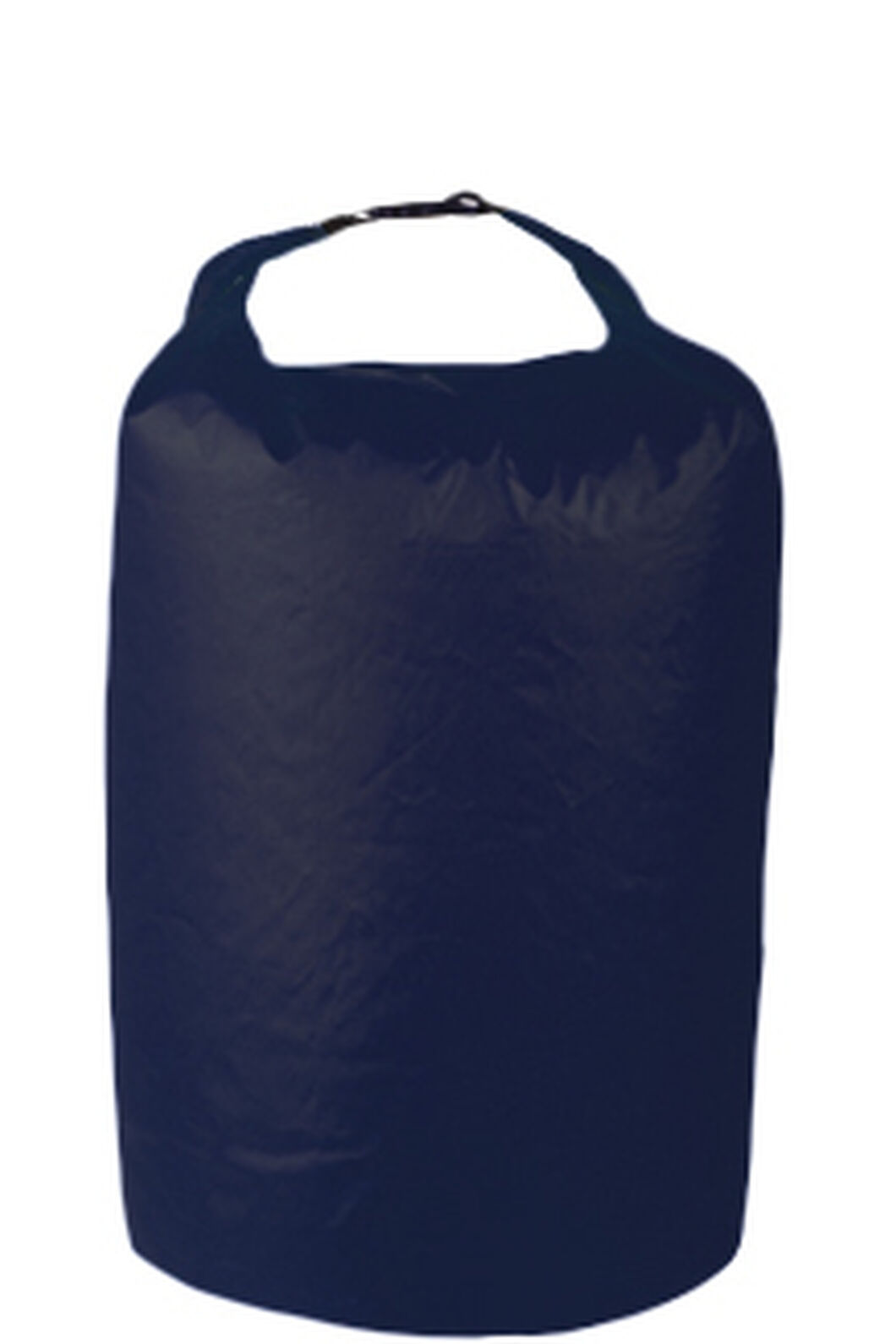 Macpac Ultralight Dry Bag 20 L, Sodalite Blue, hi-res