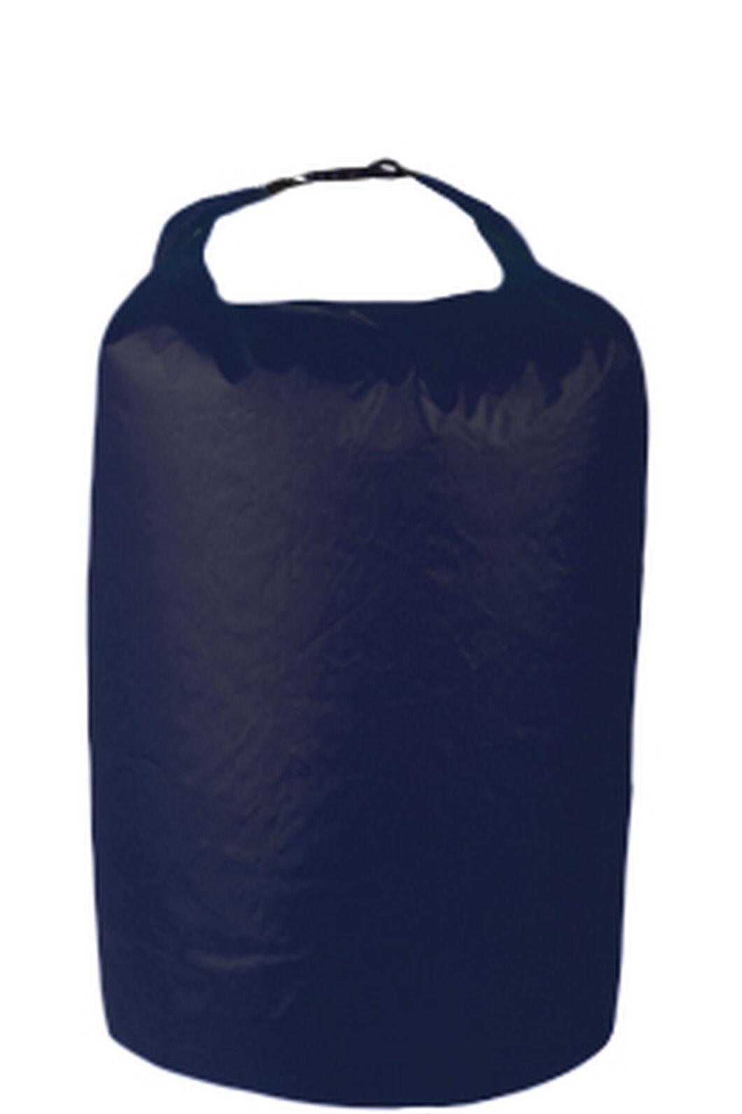Macpac Ultralight Dry Bag — 20L, Sodalite Blue, hi-res