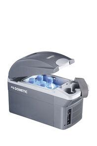 Waeco TB-08 Console Cooler — 8 L, None, hi-res