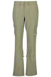 It's a Cinch Pants - Women's, Grape Leaf, hi-res