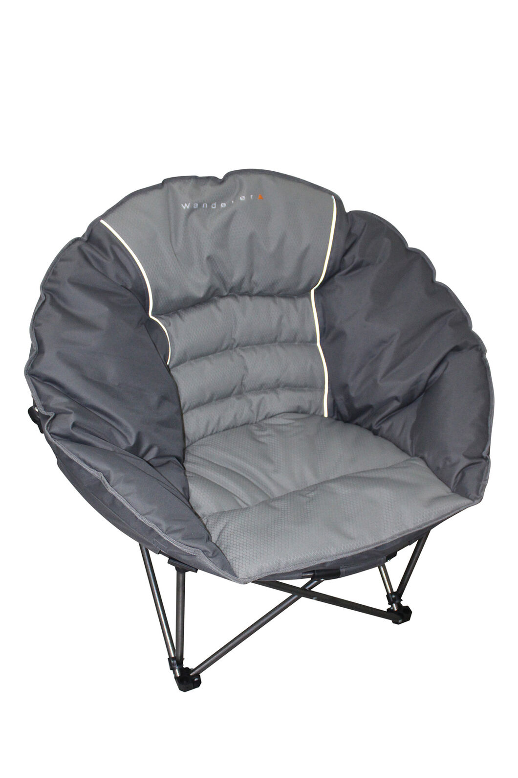 Wanderer Moon Quad Fold Chair, None, hi-res