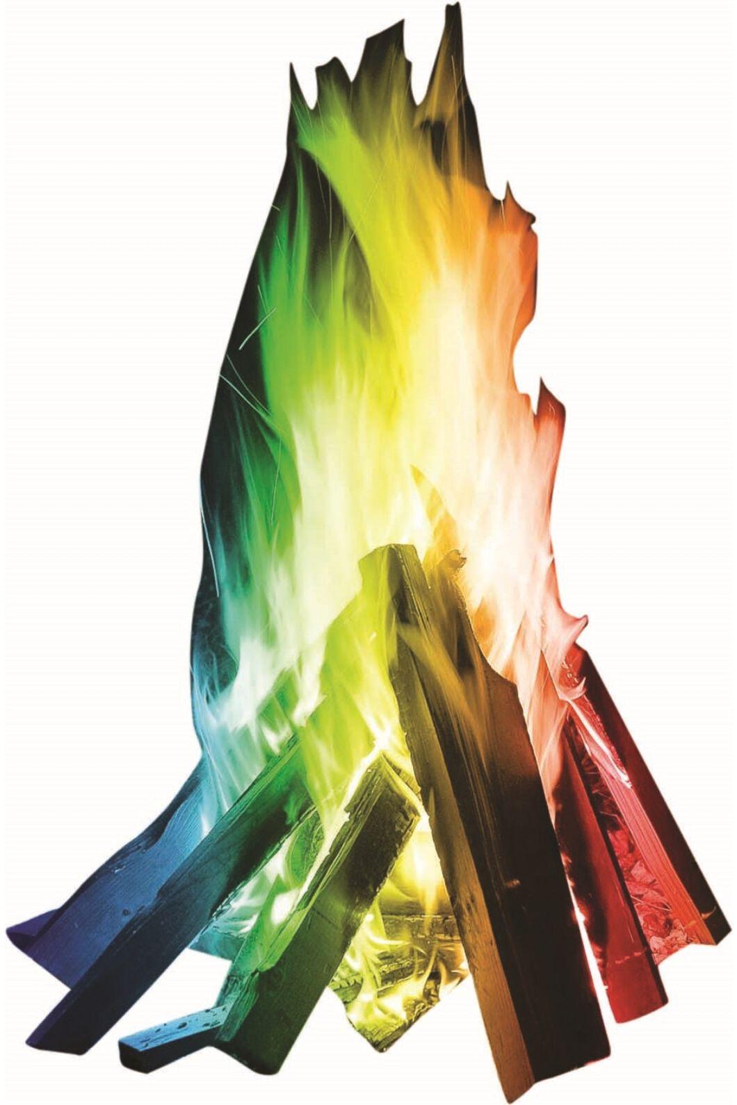 OSA Brands Mystical Fire Flame Colourant, None, hi-res