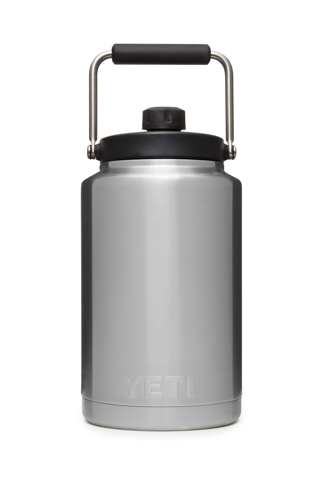 YETI® Rambler One Gallon Jug — 3.7 L, None, hi-res