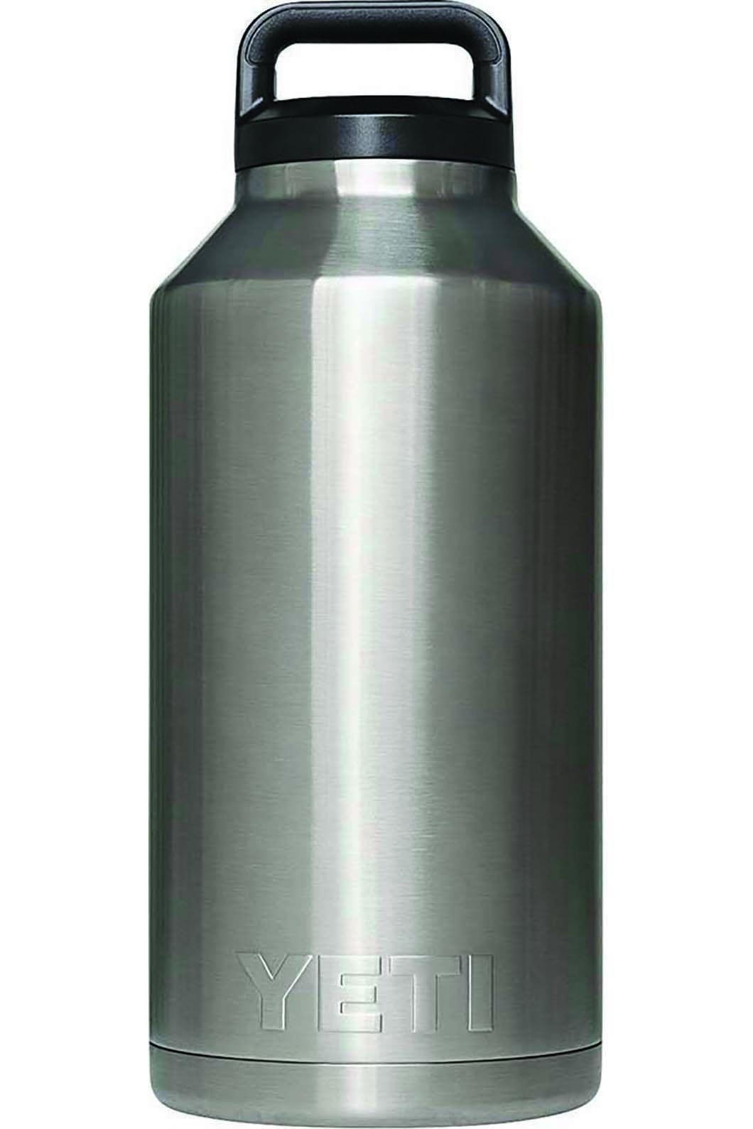 Yeti Rambler Drink Bottle, None, hi-res