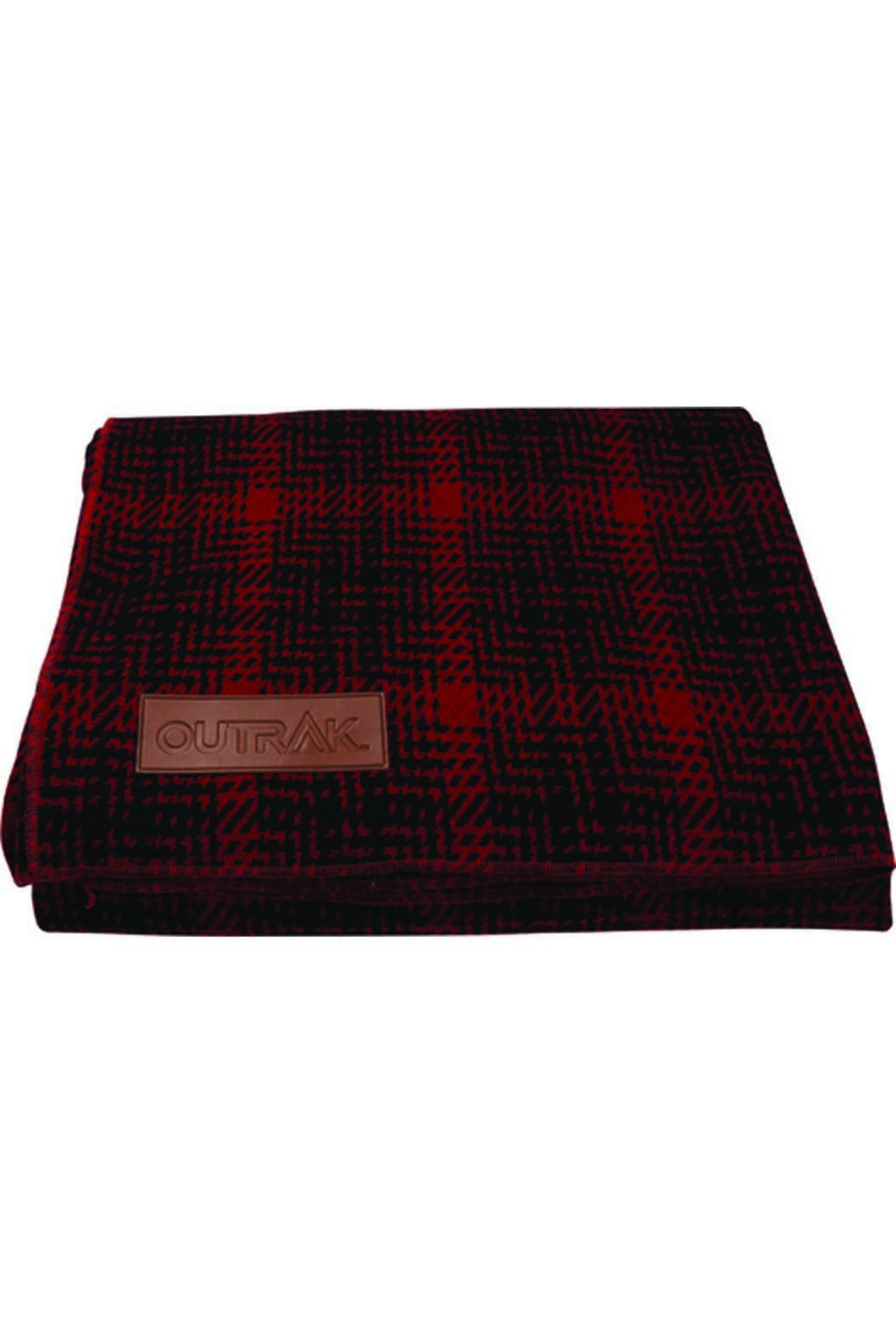 Outrak Camp Blanket, None, hi-res