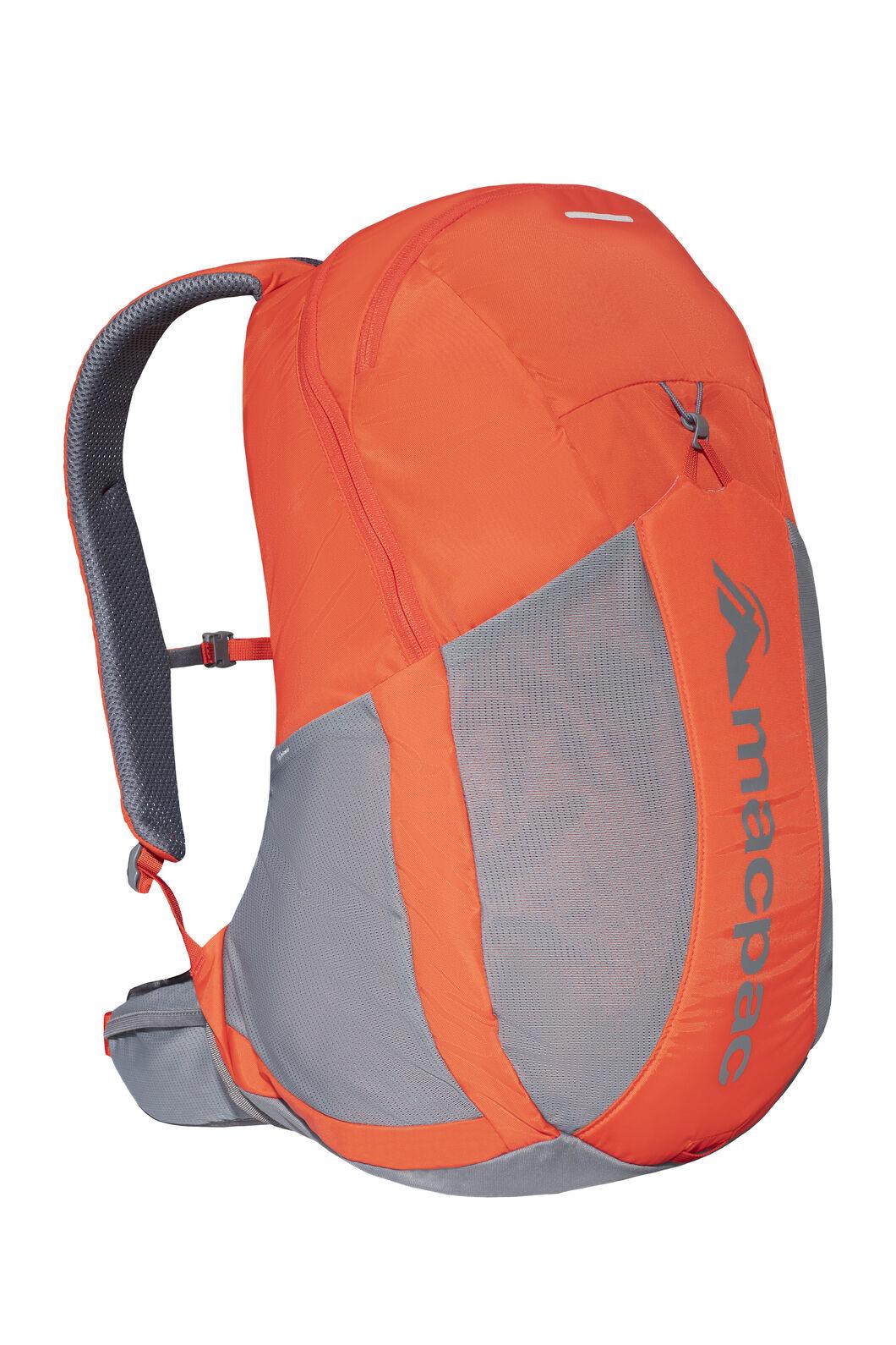 Macpac Rapaki 28L Backpack, Indicator, hi-res
