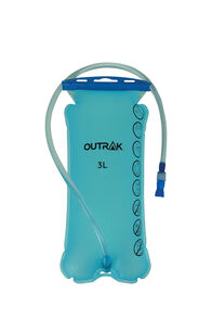 Outrak Reservoir Hydration Pack 3L, None, hi-res