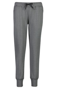 Sweet As Pants - Women's, Charcoal Marle, hi-res