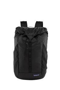 Patagonia Ultralight Black Hole® 20L Pack, Black, hi-res