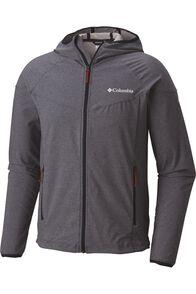 Columbia Men's  Canyon Jacket, COLLEGIATE NAVY, hi-res