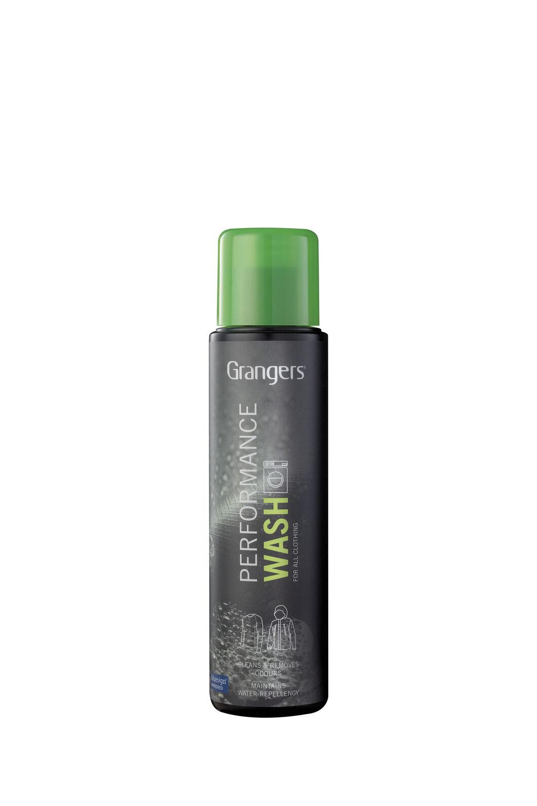 Grangers Performance Wash — 300 ml, None, hi-res
