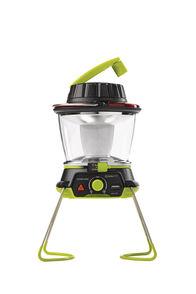 Goal Zero Lighthouse 400 Lantern, None, hi-res