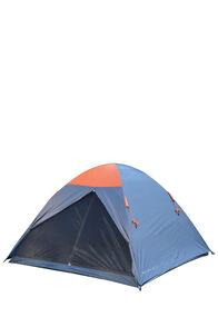 Carnarvon Dome Tent 3 Person, None, hi-res