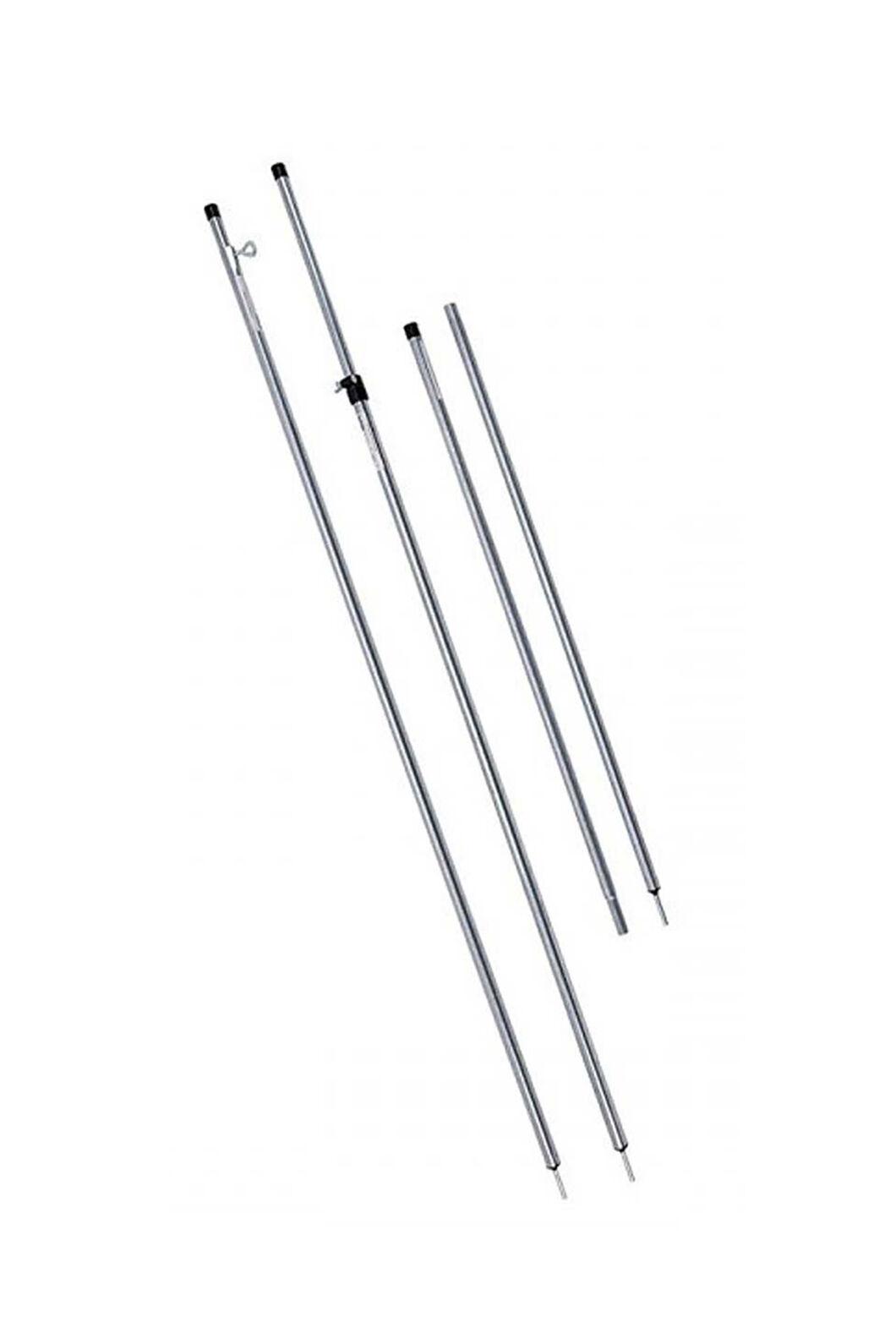COI Leisure Adjustable 230cm Tent Pole, None, hi-res