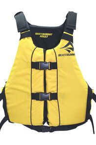 Sea to Summit Commercial Multifit PFD 50, None, hi-res
