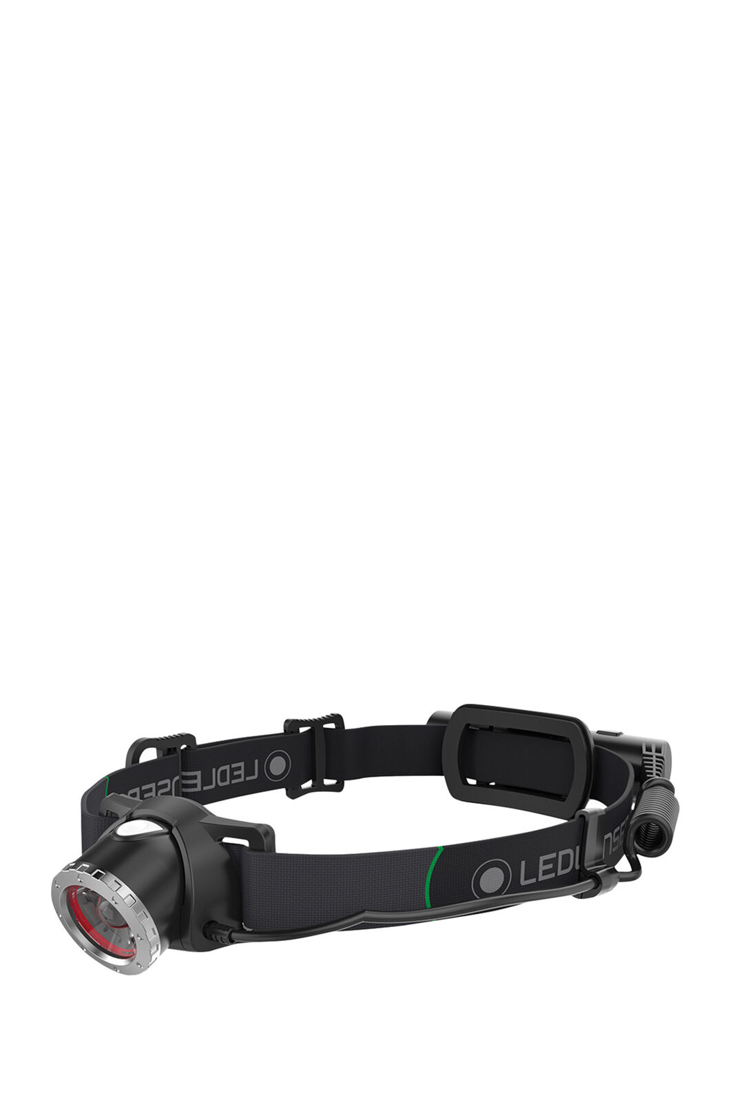 Led Lenser Outdoor Series MH10 Headlamp, None, hi-res