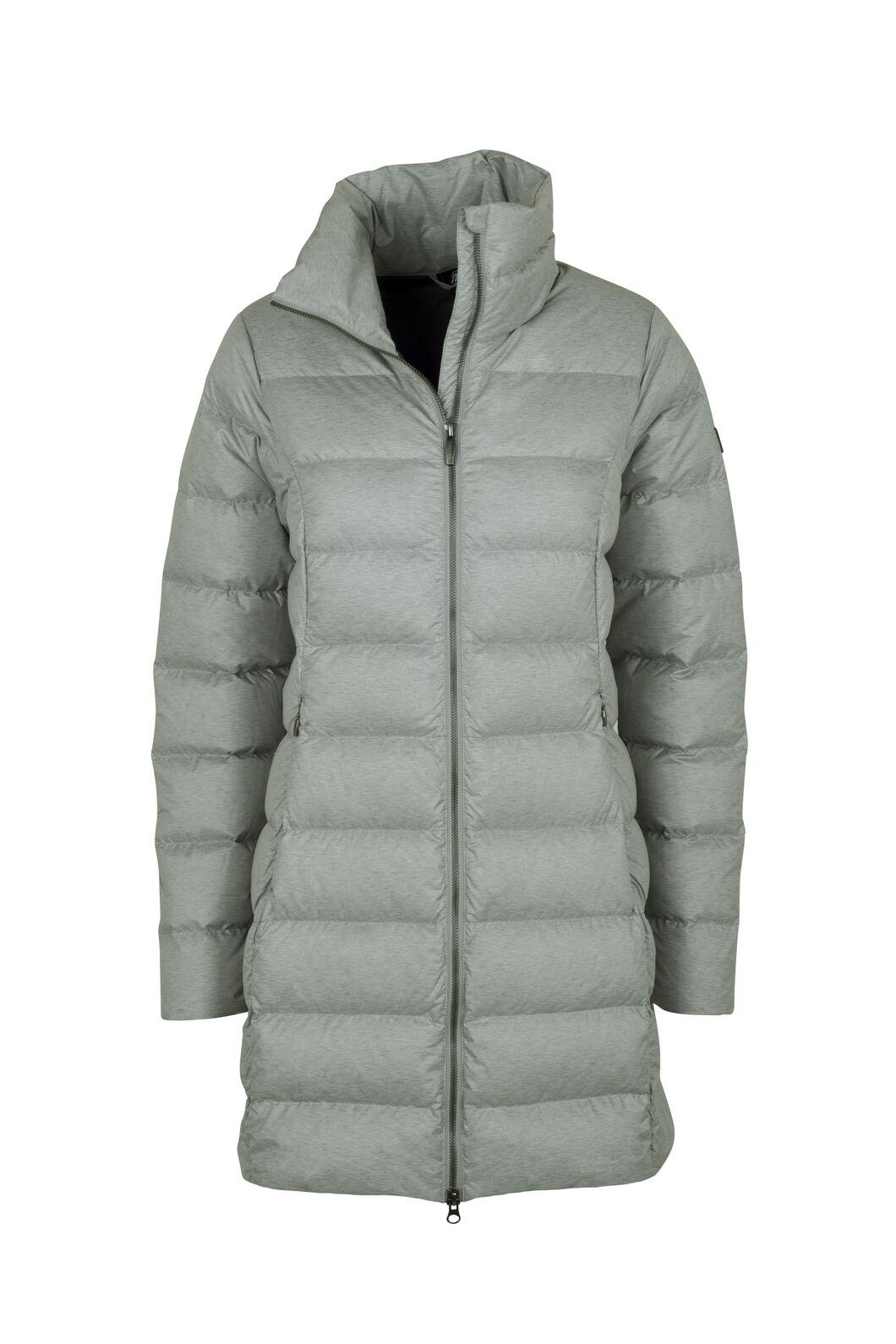 3e62b2e54 Macpac Demi Down Coat - Women's | Macpac
