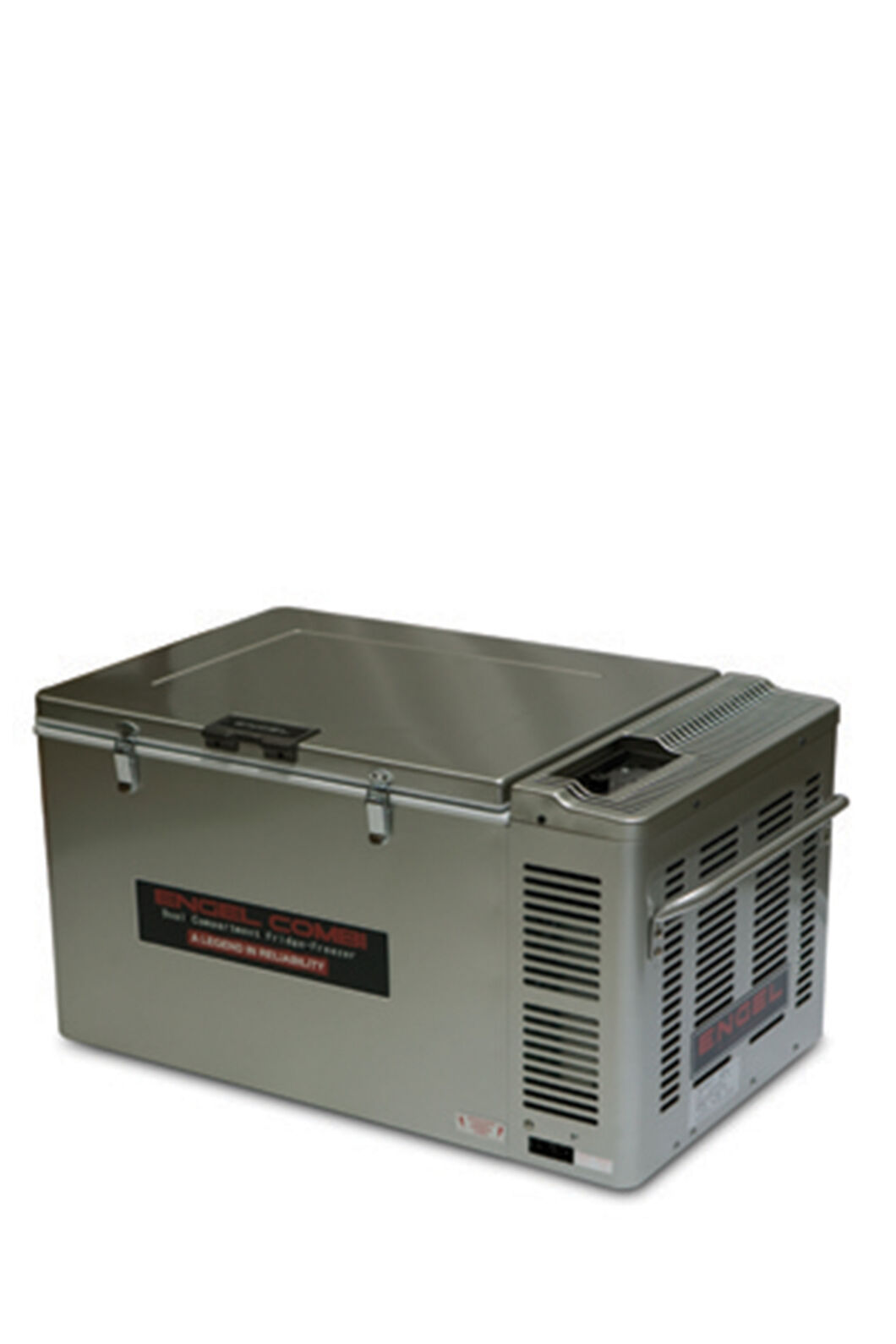 Engel MT60FCP Combi Fridge Freezer 57L, None, hi-res