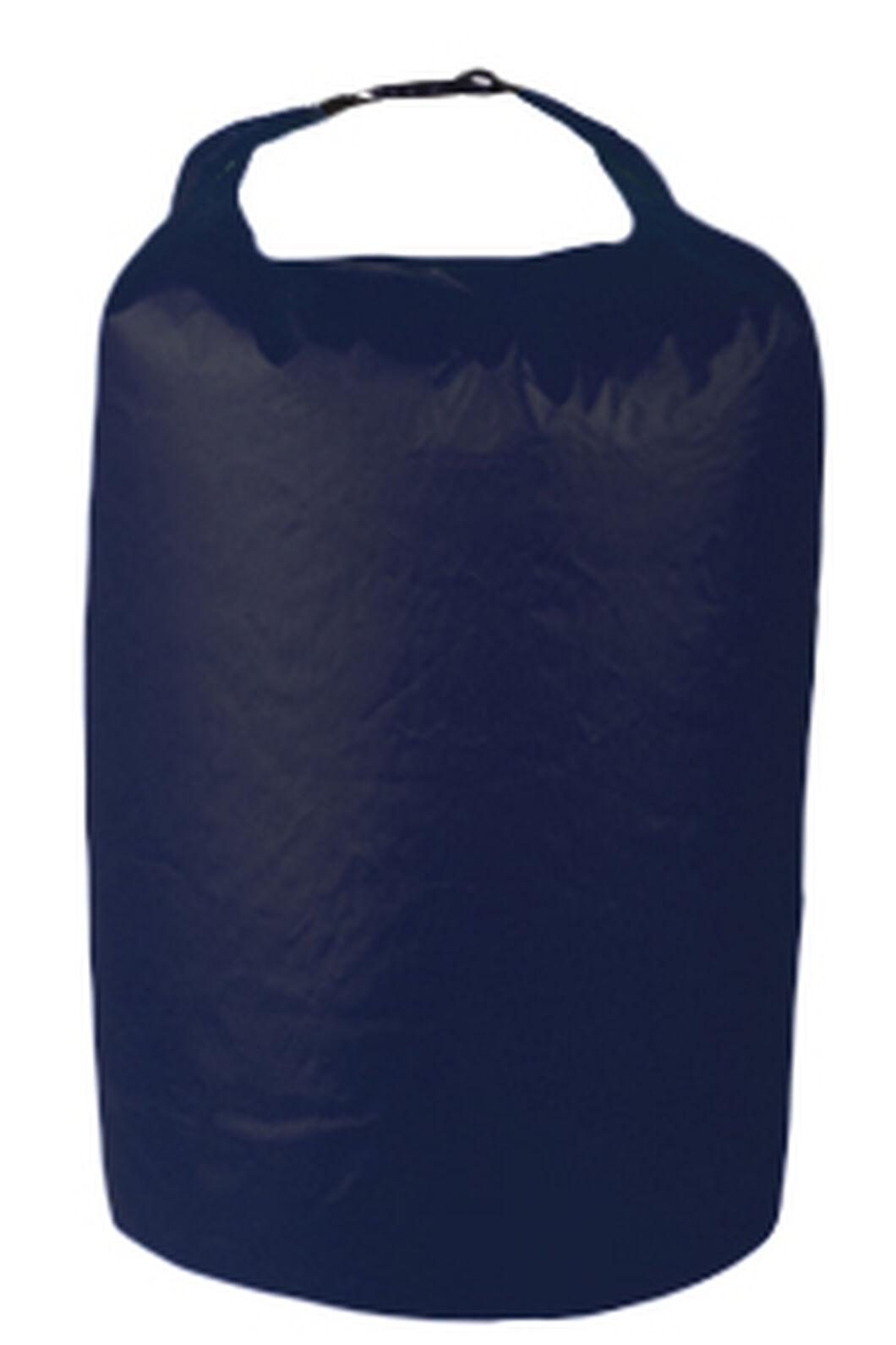 Macpac Ultralight Dry Bag 10 L, Sodalite Blue, hi-res