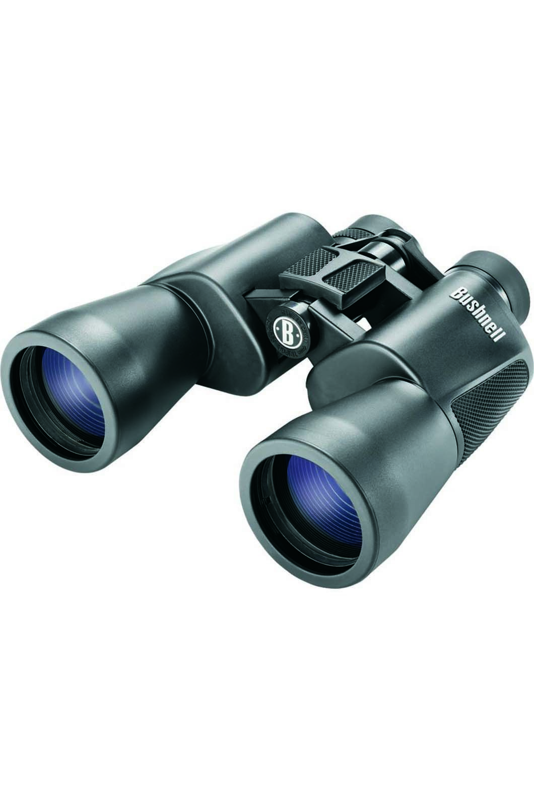 Bushnell 10 x 50 Powerview Binoculars, None, hi-res