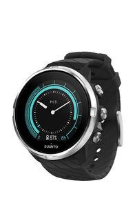 Suunto 9 Multisport Watch, Black, hi-res
